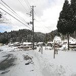 momoi1_gate.jpg