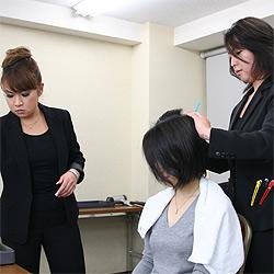 hair_set07dec.jpg