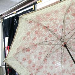 parasol.jpg