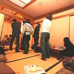 washitu_studio1.jpg
