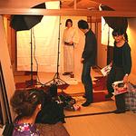 washitu_studio2.jpg